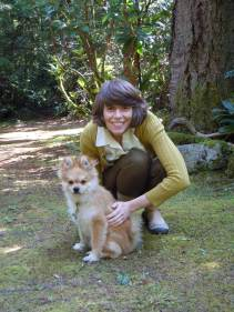 Me and Fox