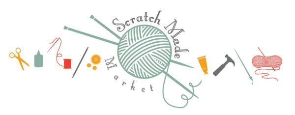 scratch_made