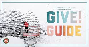 give_guide