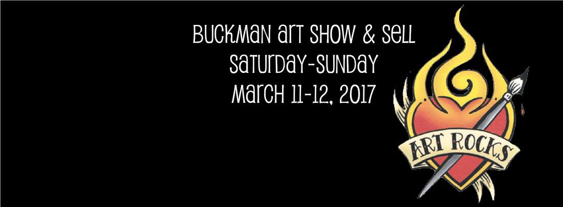 buckman2