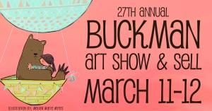 buckman_banner