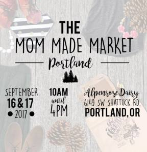 mommademarket