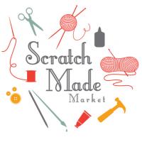 scratch_made2