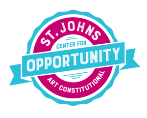 SJCFO-Logo-ArtConstitutional