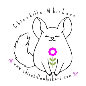 logowithflower