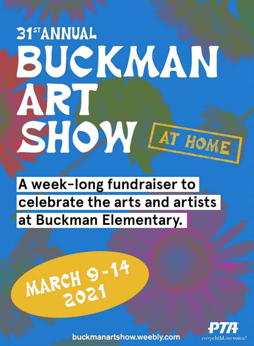 buckman2021a